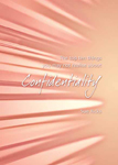 SR_ConfidentialityCover thumb.jpg