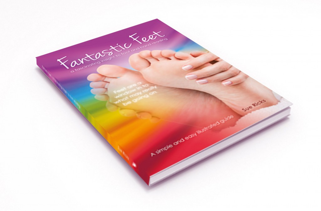 Reflexology and Foot Reading