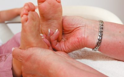 Is Reflexology an Enriching Treatment?